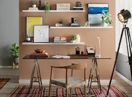 inplace shelving raley floating wall shelf u0026 reviews wayfair