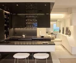 home design and decor magazine kitchen interior design decobizz com
