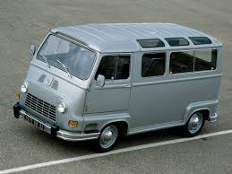 subaru sambar classic show us your favorite vans
