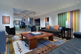 Living Room Art House Art House Dallas Tx Essential Light Design