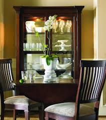 china cabinet outstanding dining table with china cabinet