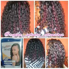 african pick and drop plate hairstyles the 25 best pick and drop braids ideas on pinterest micro
