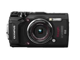 polaroid camera black friday home page dodd dodd camera