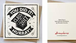 graduation card 2017 snowdon design and craft