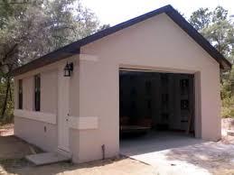 2 car garage sq ft floor plans detached 2 car garage 480 sq ft total lada