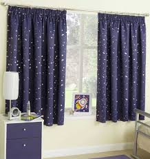 blackout curtains childrens bedroom charming blackout curtains childrens bedroom collection with