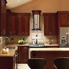 Damaged Kitchen Cabinets For Sale Lesscare Cherryville 10x10 Kitchen Cabinets Group Sale