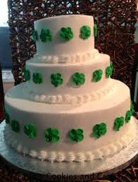 club américa cake by mis pasteles k g ideas pinterest