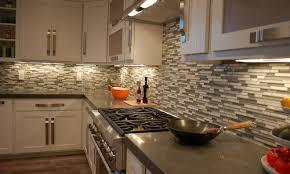 kitchen tile backsplash designs 20 ideas of kitchen tile backsplash ideas plain astonishing