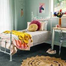 buy beds and bedheads online bedroom early settler furniture