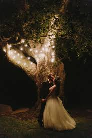 Wedding Backyard Reception Ideas by Best 25 Backyard Wedding Lighting Ideas Only On Pinterest Ping