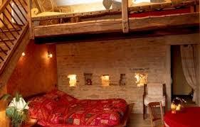 chambre d hote marne chambre d hôtes ferme de sossa à vecqueville haute marne chambre