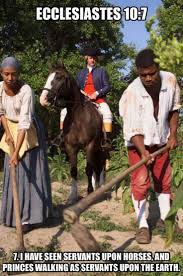 1156 best real israelites images on pinterest black people