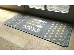 tapis pour cuisine tapis sol cuisine tapis cuisine antiderapant tapis de cuisine