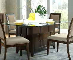 dinette set with storage bench dining room tables drawers
