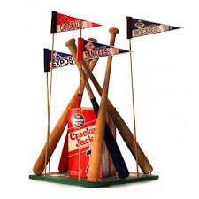 baseball centerpieces baseball centerpieces the prop shop