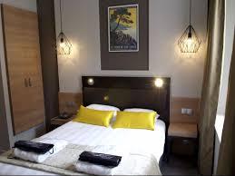 chambre d hote salins les bains hotels chambres d hôtes locations de vacances et appartements à