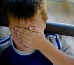 Confession Kid Meme - confession kid know your meme