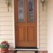high quality house colors interior paint color ideas also gorgeous