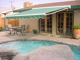 Retractable Awning Malaysia 30 Best Awnings Images On Pinterest Retractable Awning