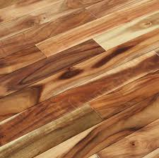 flooring acacia wood floors walnut slim hardwood flooring
