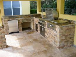 best outdoor kitchen designs outdoor kitchen design software u2013 home design and decorating