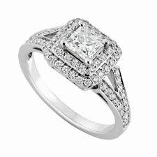 jareds wedding rings 50 new jareds wedding rings wedding rings ideas wedding rings