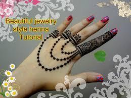 446 best tattoooo images on pinterest henna mehndi henna