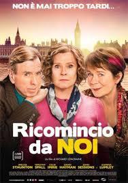 film gratis da vedere in italiano ricomincio da noi film gratis streaming hd ita dubbed