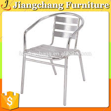 aluminum chair aluminum chair suppliers and manufacturers at