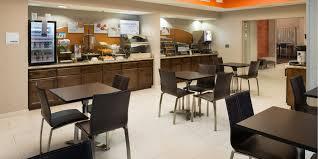 Kitchen Express Holiday Inn Express Rocklin Galleria Area Hotel By Ihg