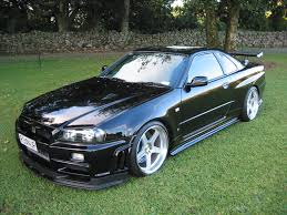 nissan skyline price in australia for sale my 700hp 2002 r34 gtr m spec nur for sale private