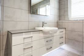 Fitted Bathroom Furniture Bathroom Project Album Sherwin Hall Bespoke Fitted Kitchens