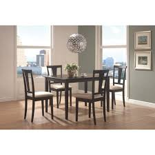 Dining Room Chairs Set by Table And Chair Sets Dining Room Furniture Boyle Appliance