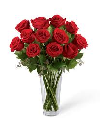 stem flowers stem bouquet pinkerton flowers canada s finest