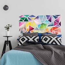 watercolor dot wall decal kit polka dot wall decal by chromantics