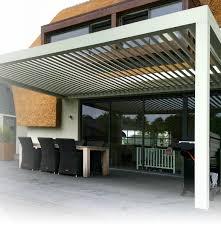 pergola balkon home