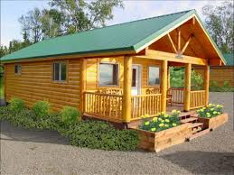 Prefabricated Tiny Homes by Architecture Awesome Modular Log Cabin House Cute Small Garden