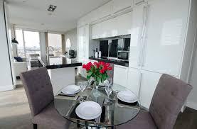 2 bedroom apt grand canal quay 2 bedroom apartment dublin ireland booking com