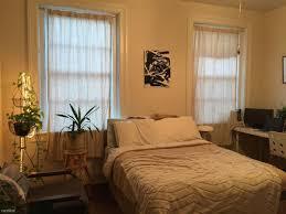 1 Bedroom Apartments In Richmond Va Apartment Unit 3 At 807 N Sheppard Street Richmond Va 23221