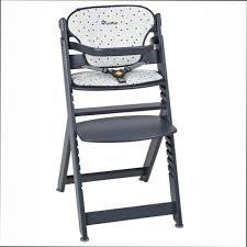 chaise haute safety chaise haute chaise haute timba safety