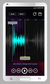 mp3 cutter apk mp3 cutter and audio merger apk for android