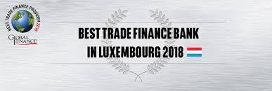 bnp paribas adresse si e social banque bgl bnp paribas bgl bnp paribas luxembourg
