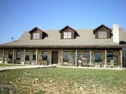 texas style floor plans texas ranch house plans luxury western ranch style house plans