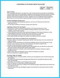 sample esthetician resume breakfast attendant cover letter security