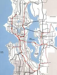 light rail map seattle seattle search results afiler com