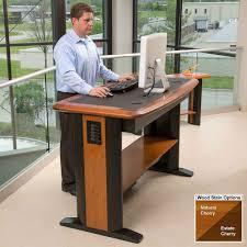 5 ways to combat your sedentary work daniloaz com