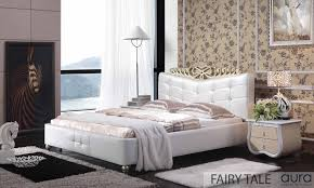 French Provincial Bedroom Furniture Melbourne by Fairy Tale U2013 Aura U2013 Modern Beds And Bedroom Furniture Perth Wa