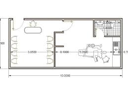 Office Floor Plan Ideas Office 18 Patterson Dental Office Design And Layout Plans Dental