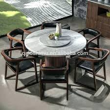 round granite table top round granite table full size of table base s round for top ideas